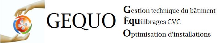 GEQUO